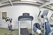 hotel-thewigwam-in-domburg_fitness0