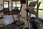 hotel-thewigwam-in-domburg_fitness3