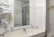 hotel-thewigwam-in-domburg_DSC_3787.jpg