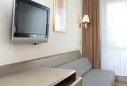 hotel-thewigwam-in-domburg_IMG_8256.jpg