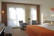 hotel-thewigwam-in-domburg_IMG_8266.jpg